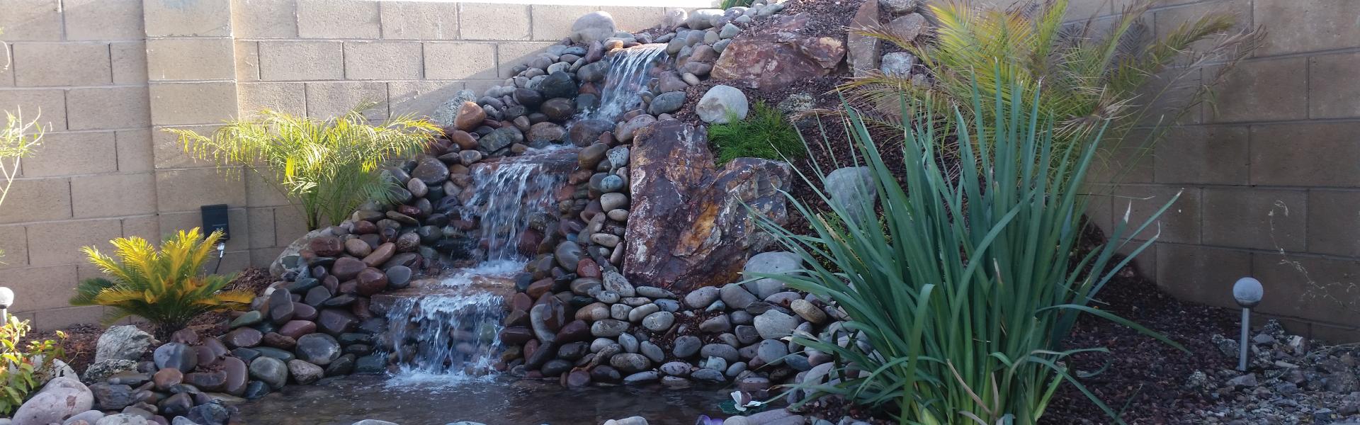 WaterFeature01